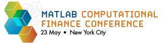 Matlab Computational Finance Conference, 23 May 2013