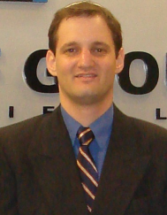 Yair Altman