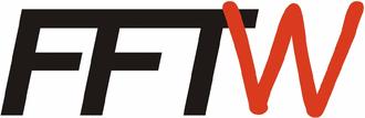 FFTW logo