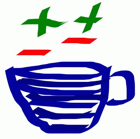 JGit logo