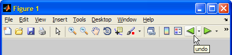 User-created uisplittool & uitogglesplittool toolbar buttons