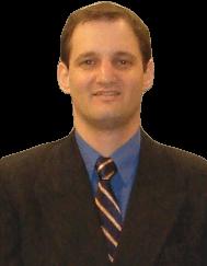 Undocumented Matlab - professional Matlab consulting